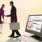 Експертис 7.0 - Счетоводно правна информационна система