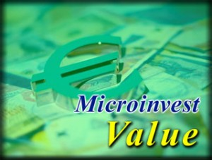 microinvest value
