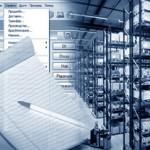 Microinvest FormScript - система за попълване на банкови и платежни документи